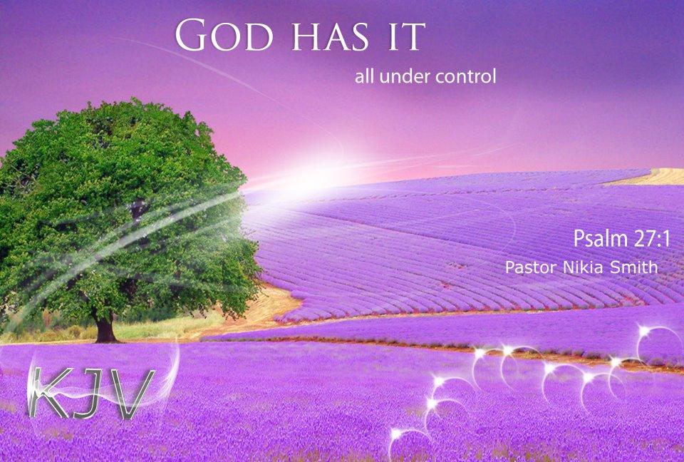 psalm 27 4 wallpaper - photo #3